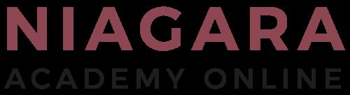 Niagara Academy Online